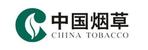 China Tobacco